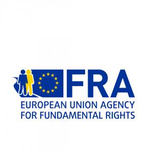 Európai Unió Alapjogi Ügynöksége