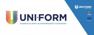 UNI-FORM